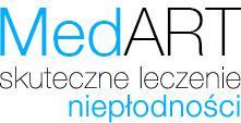 Logo medArt