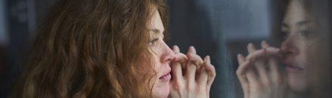 Czy depresja jest chorobą śmiertelną?